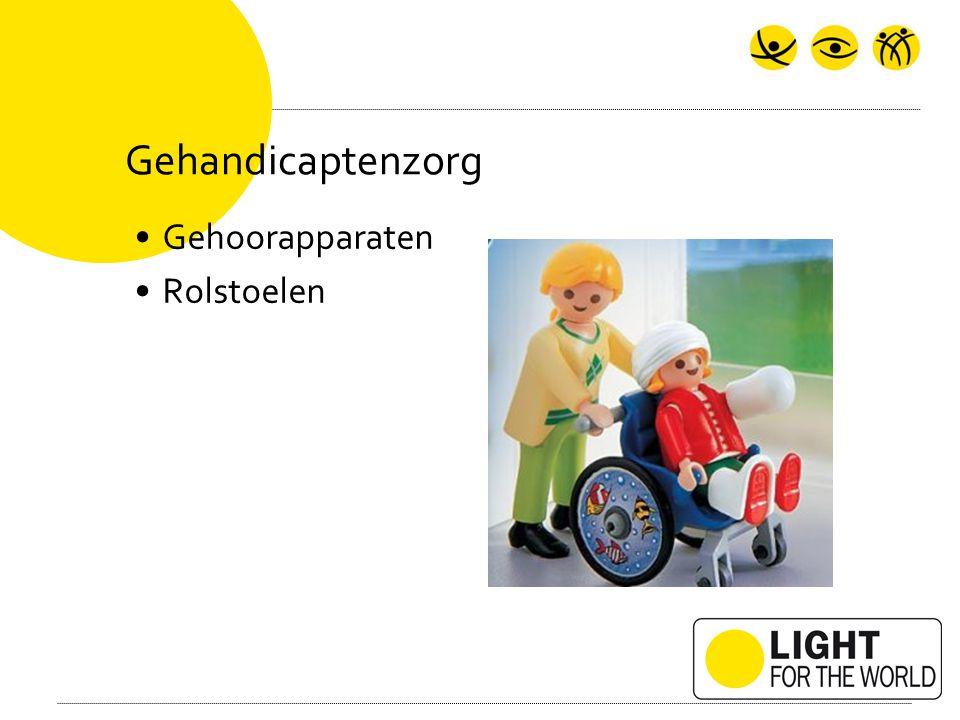 Onderwijs Kinderen met handicap naar school Juffen en meesters Andere kinderen Rolstoelbaan Braille