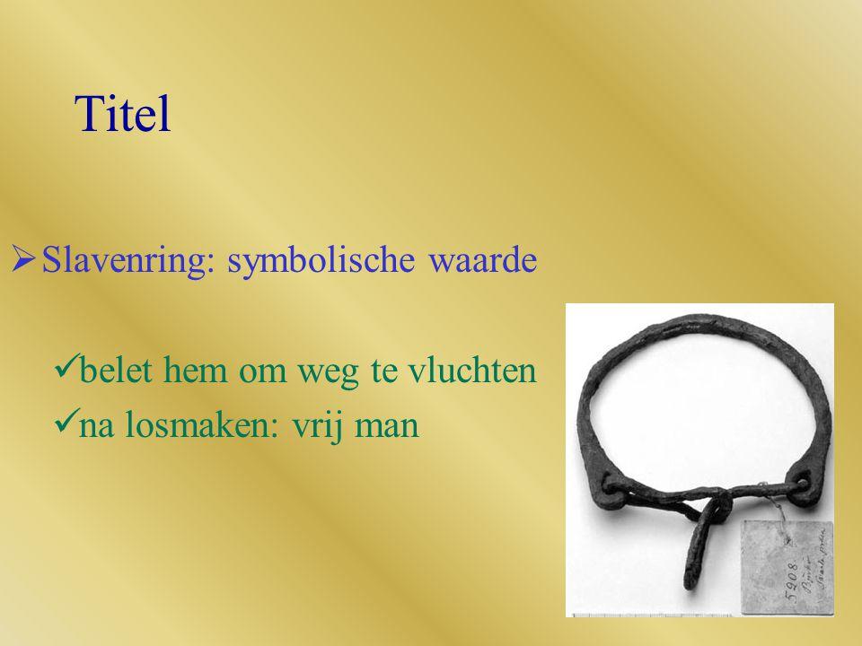 Biografie  studeerde Nederlands en Frans  begin: weinig succes  eerste boek 'Amulet'  grote voorbeeld: Thea Beckman  doelgroep: 13+, kleuters en kinderen  inspiratie: thrillers Nicci French  inmiddels 27 boeken geschreven