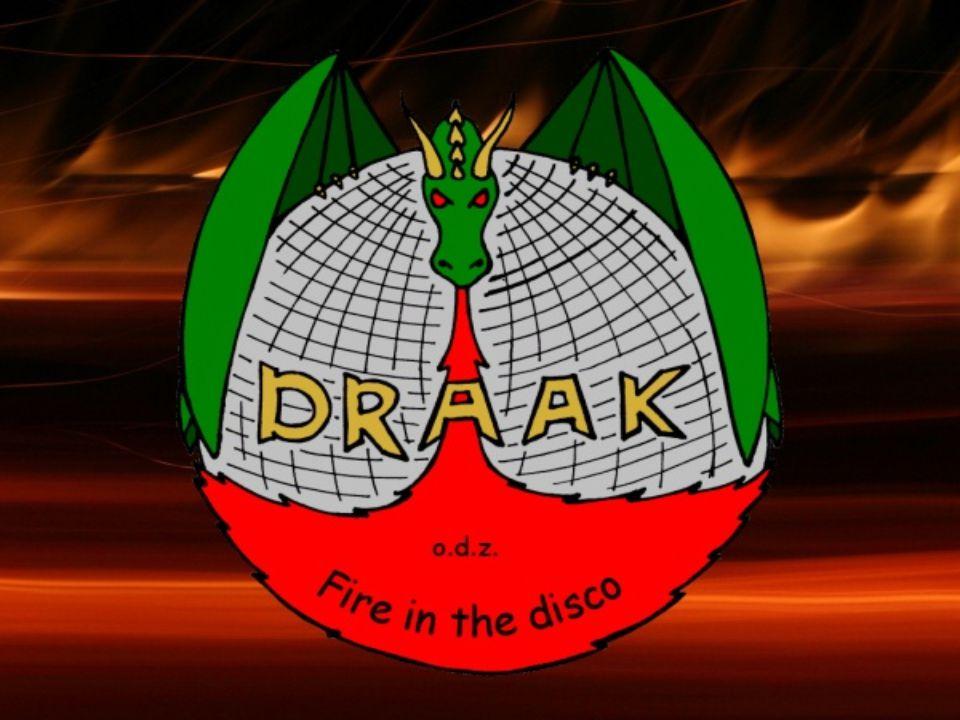 2e AK 2007-2008