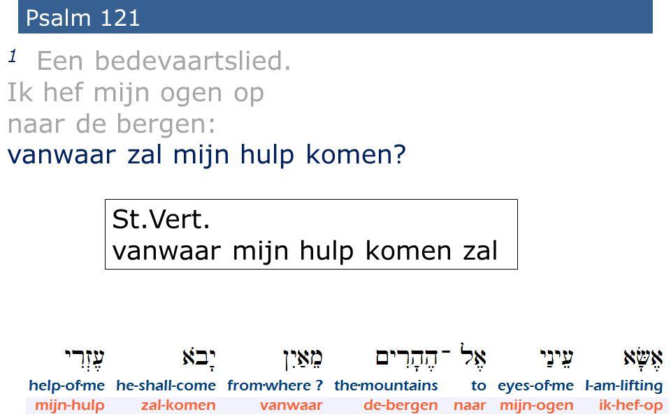 28 Daniel 2 35...
