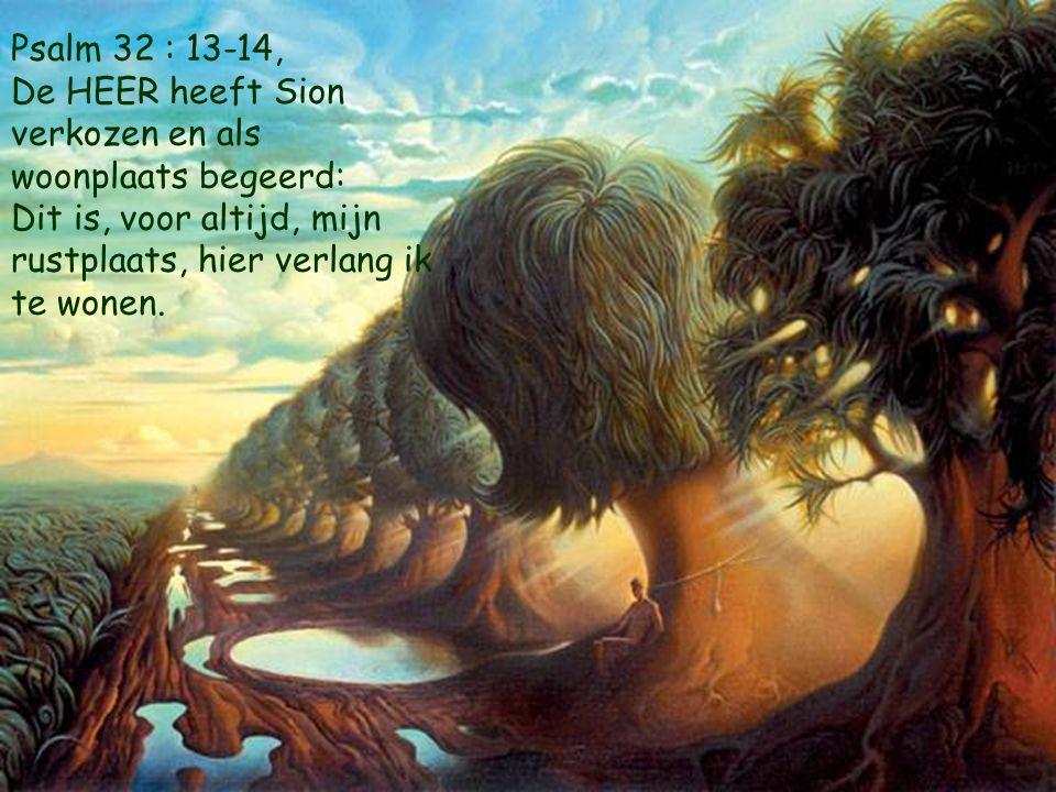Psalm 55 : 23, Werp uw bekommernis op de HERE, Hij zal voor u zorgen; Hij zal nimmermeer toelaten, dat de rechtvaardige wankelt.