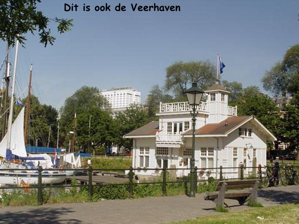 Sint Janshaven