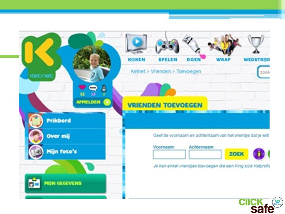 Jongeren en social media Je huis op internet: deel je leven online Gratis Vrienden !.