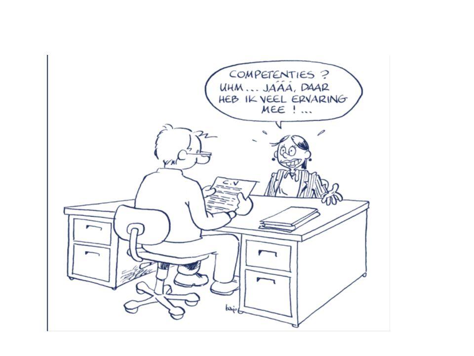 Loopbaandialoog in de praktijk uitkomsten beginmeting VMBO- MBO scholen ( Kuijpers, Meijers & Winters 2008) Gesprekken vooral gericht op ll'n die problemen hebben Leerlingen ervaren weinig medezeggenschap in de gesprekken De inhoud van de gesprekken is vooral affectief en informatief Weinig aanzetten tot reflectie en weinig diepgang, met name over wat leerlingen echt belangrijk vinden.