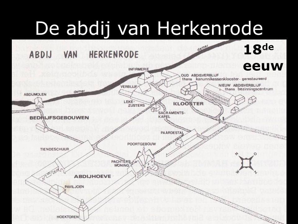 18 de eeuw