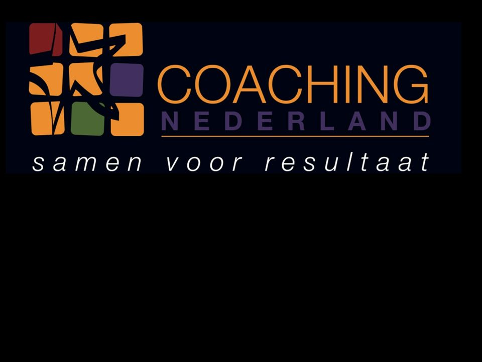CEO Coaching Nederland b.v.