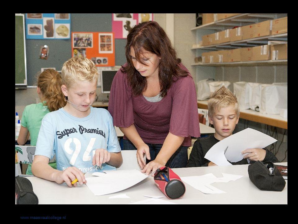 www.maaswaalcollege.nl