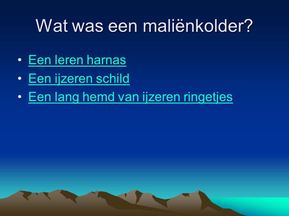 Hoe oud was Radboud toen hij schildknaap werd? 16 jaar 12 jaar 14 jaar