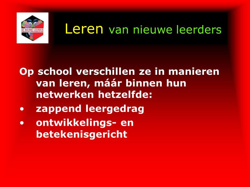 Minor PPO Cultuur FASE 2 Bijeenkomst 1 HC: culturele confrontatie Kortom: belangrijk om zoveel mogelijk leerervaringen op te doen in rijke netwerken = leeromgevingen http://nl.youtube.com/watch?v=NtxiZADnnqohttp://nl.youtube.com/watch?v=NtxiZADnnqo: creëer je eigen leeromgeving Joris Methorst the projectnetwork http://nl.youtube.com/watch?v=EG_usrd5I48&feature=relatedhttp://nl.youtube.com/watch?v=EG_usrd5I48&feature=related : life hacking Martijn Aslander the projectnetwork