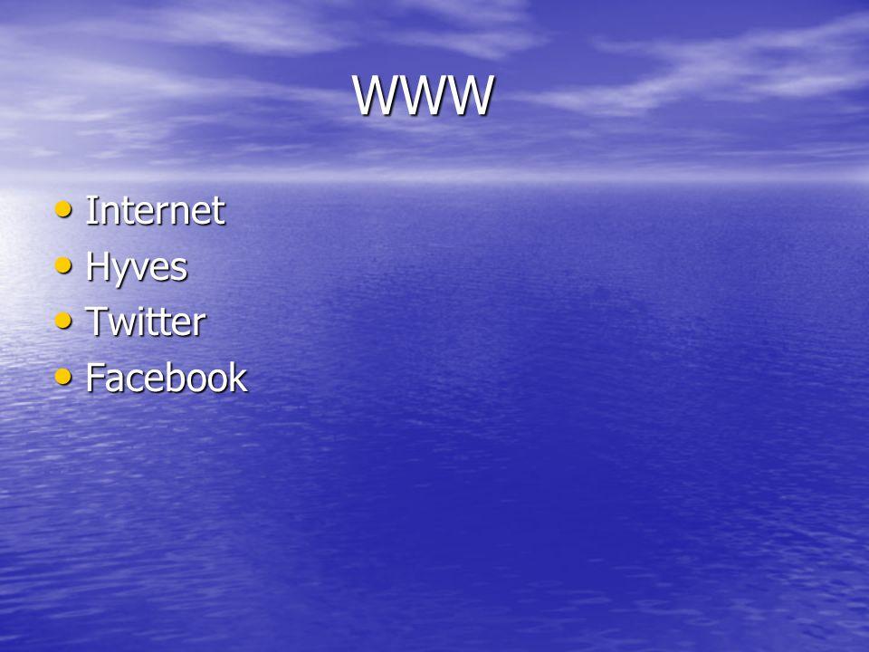cyberpesten Cyberpesten is pesten via internet of telefoon.