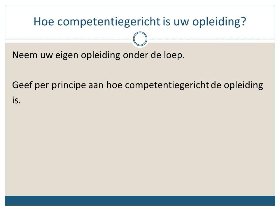 LIDWIEN.STURING@WUR.NL Bedankt voor uw aandacht! Vragen?