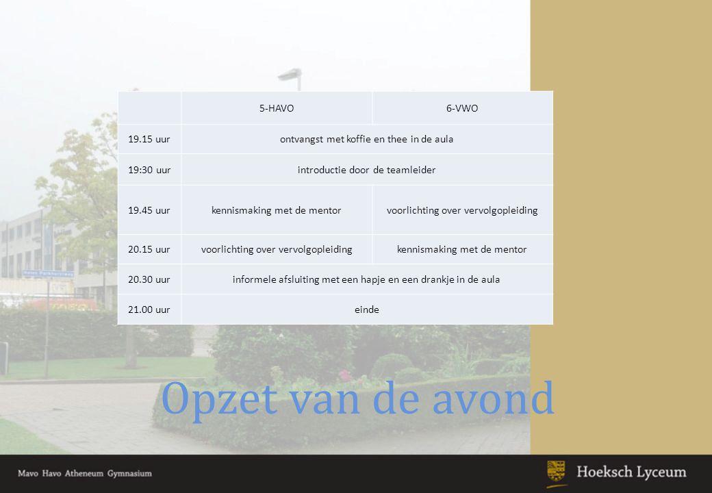 Programma Cijfergeving Schoolexamen (SE) Combinatiecijfer Centraal Examen (CE)