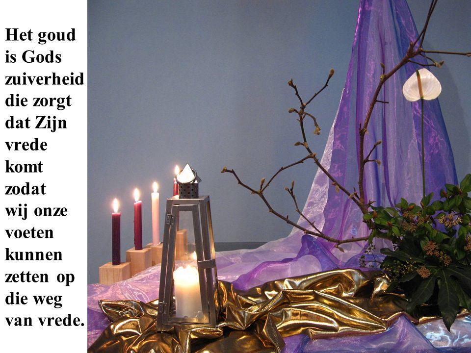 Johannes, belofte van nieuw leven wegbereider van de Heer de Levende tot in eeuwigheid.