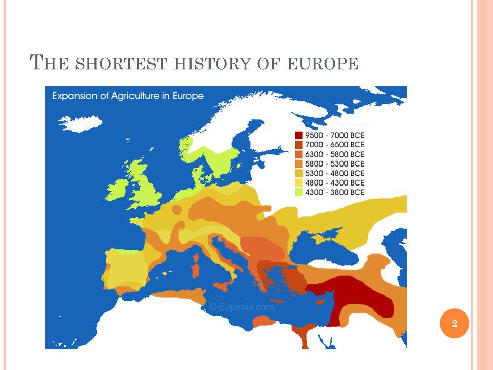 Interactieve kaart van de Griekse kolonisatie 3