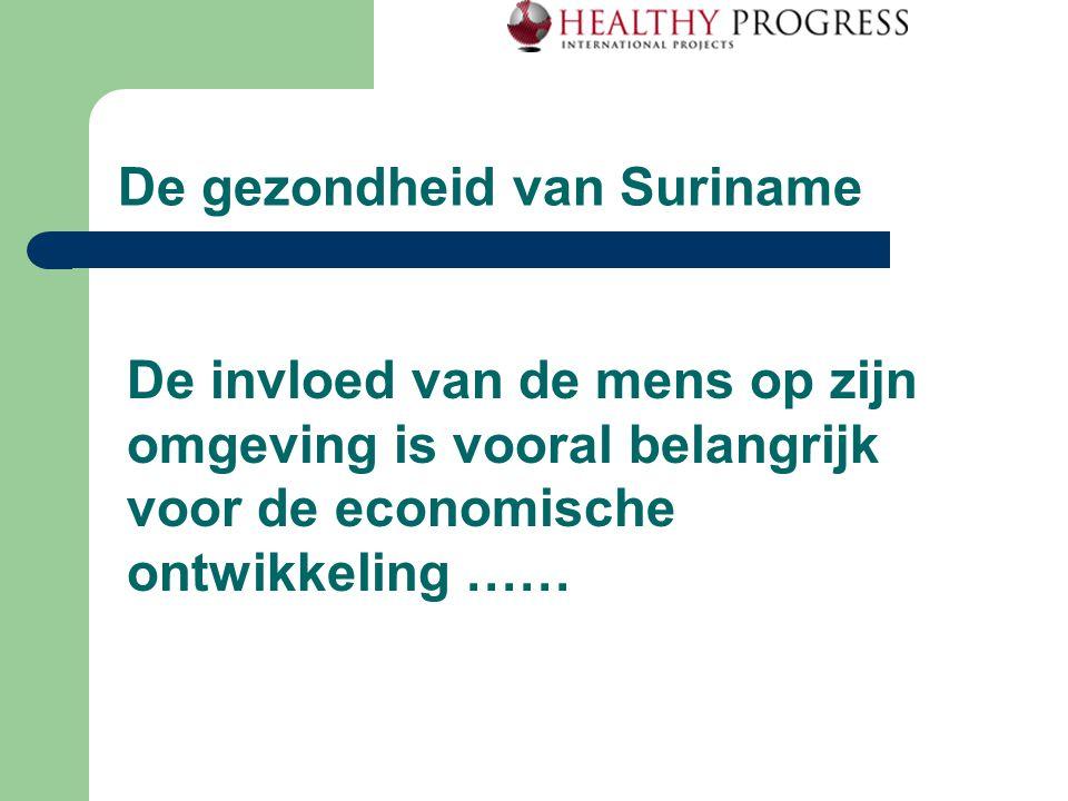Sectorplan Gezondheidszorg 2004: 5.Versterking van support -systemen.