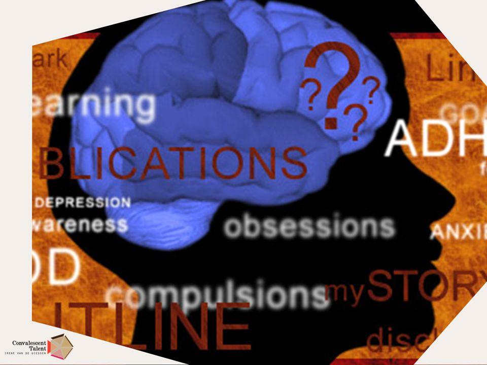 Boodschappen: 1.Sedentaire levenswijze verhoogt risico op chronische ziekte 2.De gezondheidseffecten van meer bewegen zijn onmiskenbaar 3.(In)activiteit speelt een belangrijke rol bij het beloop van psychische stoornissen en ontwikkeling van de hersenen 4.Activiteit moet samengaan met een verrijkte omgeving 5.Fysieke activiteit is goed voor alle mensen met een psychisch probleem en kent nauwelijks bijwerkingen 6.Beïnvloeding van het gedrag is moeilijk, maar niet onmogelijk 7.Er is voldoende kennis beschikbaar om tot handelen over te gaan 8.Vragen blijven, nader onderzoek is geboden 9.De zorgsector, maar misschien ook u?, is aan zet