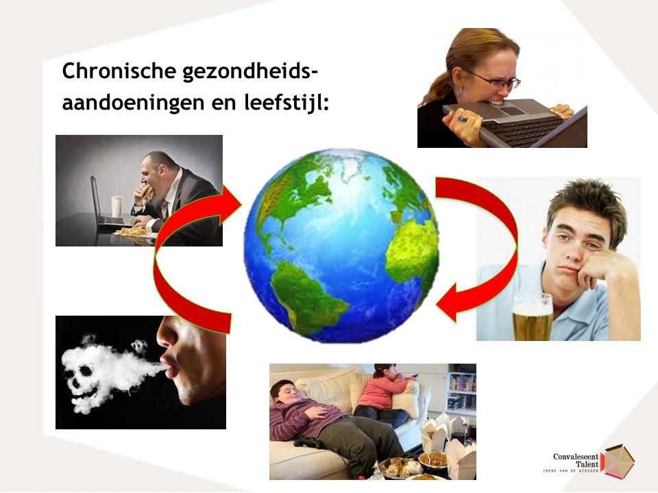 Het nut van FYSIEKE activiteit voor de PSYCHE en de HERSENEN: Helaas wordt in Nederland weinig onderzoek gedaan naar het verband tussen inactiviteit en de psyche.