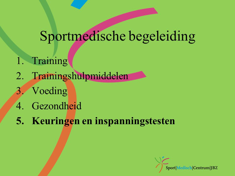 Raadpleeg je zorgverzekeraar www.sportzorg.nl