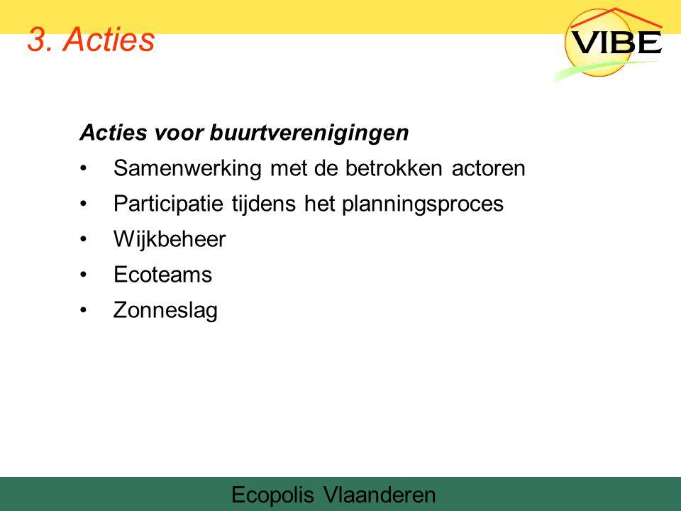 Ecopolis Vlaanderen Denemarken 3.
