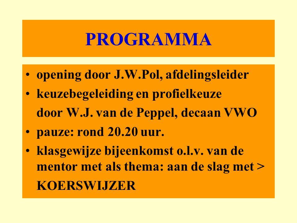 IB In 5- en 6 VWO: essay-writing + literaire tekstanalyse Extra avonden voor TVWO in 3 en 4 georganiseerd door de TVWO-afdeling.
