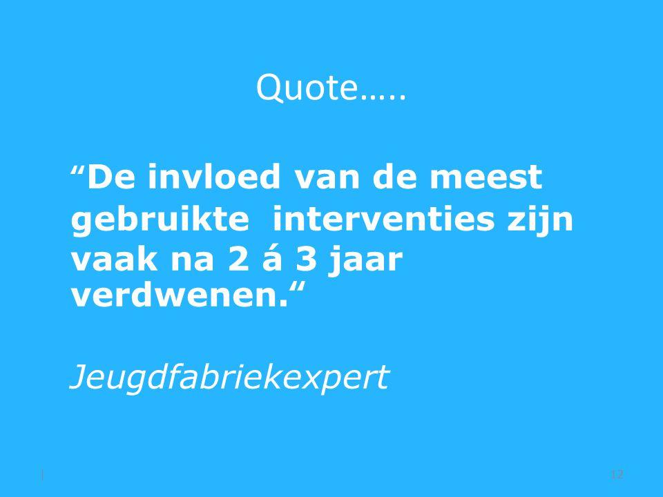 Quote…..