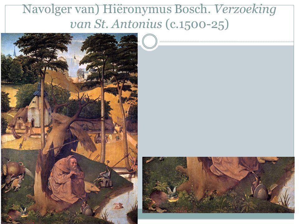 Doodsoorzaak nummer 1 http://www.youtube.com/watch?v=_IN28_GZLJU http://www.youtube.com/watch?v=C_eNC14kwf4&f eature=relatedDia 26 http://www.youtube.com/watch?v=C_eNC14kwf4&f eature=relatedDia 26 http://www.youtube.com/watch?v=JdPFZVIthcU&f eature=related http://www.youtube.com/watch?v=JdPFZVIthcU&f eature=related