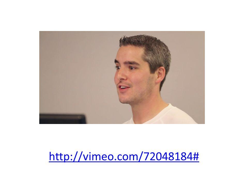 http://vimeo.com/72048184#