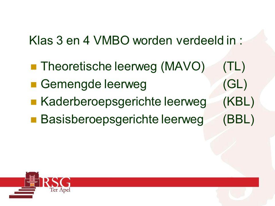 Keuzemogelijkheden in M3 Frans/Duits En verder 2 vakken kiezen uit Natuurkunde/Scheikunde 1 Biologie Economie Duits/Frans