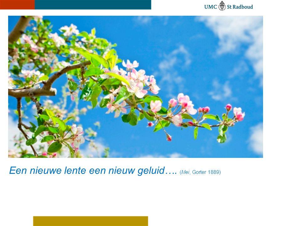 Voorbeelden uit Thermion Academisch gezondheidscentrum te Lent Harriet Vreugdenhil Huisarts ELG Radboud: zorginnovatie Jolanda van Hilten Praktijkondersteuner ELG Radboud: ZWIP / Easycare Tos