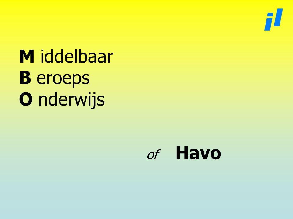 Onderwijsinstellingen voor MBO ROC (Regionaal Opleidingscentrum) Zadkine, Albeda, ROC Zeeland, Mondriaan C Vakscholen Graf.