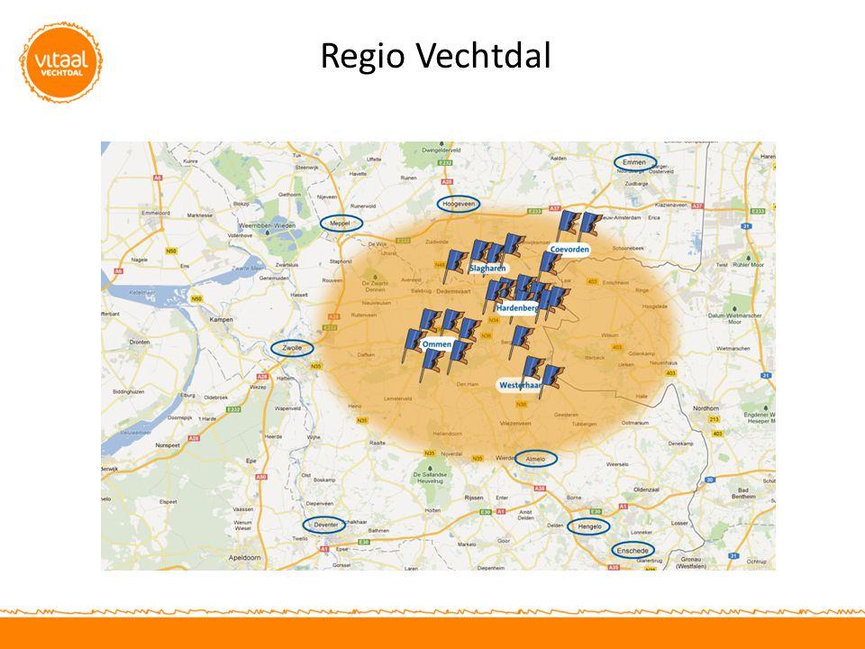 Regio Vechtdal