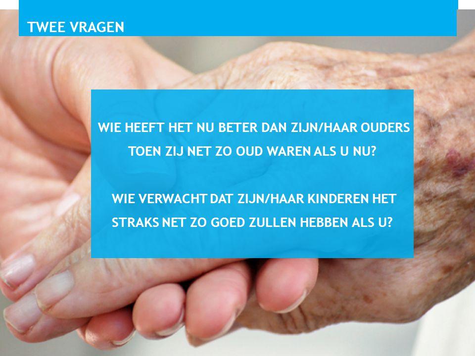 DPA FRUGI VENTA 6 MAART 2012 HET PROBLEEM IS ONZE FOOTPRINT