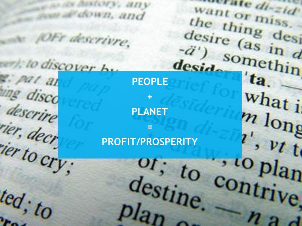 Wereldvraagstukken zoals klimaat- verandering, gezondheid en biodiversiteit bepalen onze strategische agenda Feike Sijbesma (CEO DSM) MVO 2.0 Als DSM deze 'people and planet' problemen helpt oplossen dan maken wij winst (profit)