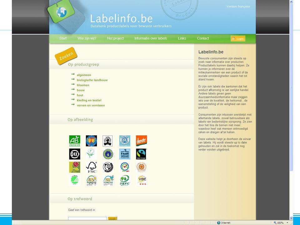 www.labelinfo.be