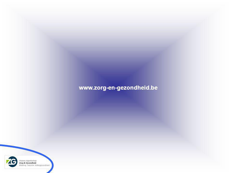 www.zorg-en-gezondheid.be