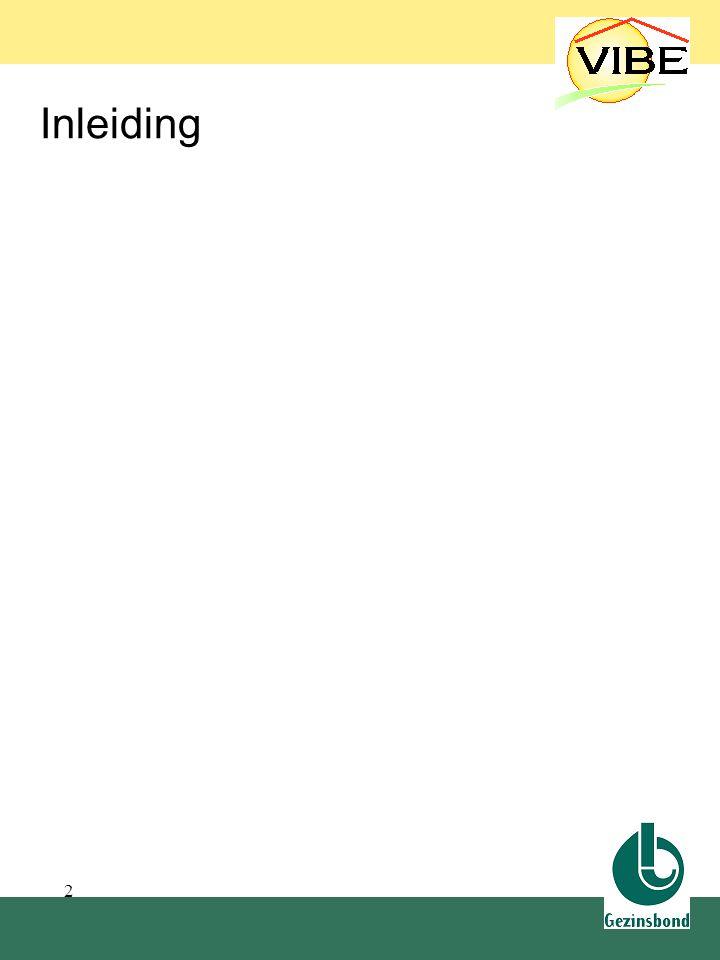 43 1- Chemische stoffen Alternatieven -Verven op basis van plantaardige en minerale stoffen -Lijnolie als bindmiddel -Plantaardige hulpstoffen -Natuurverven op waterbasis -Natuurverven in poedervorm 1.5 – Chemische stoffen in producten Verf, beits, vernis 1.5 Chemische stoffen in producten: verf, beits en vernis