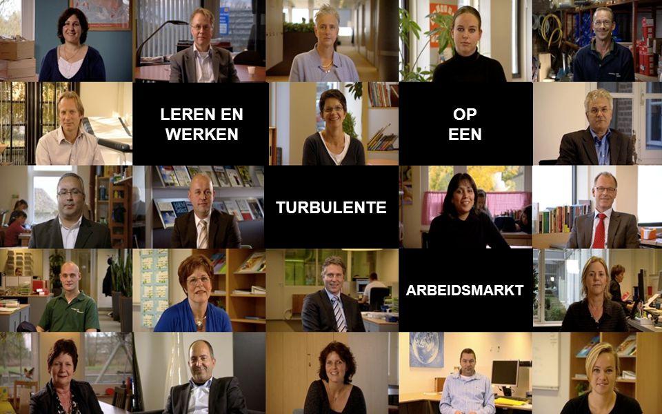 Symposium 27 november 2008 Albert Kampermann Business Development Group Open Universiteit Nederland