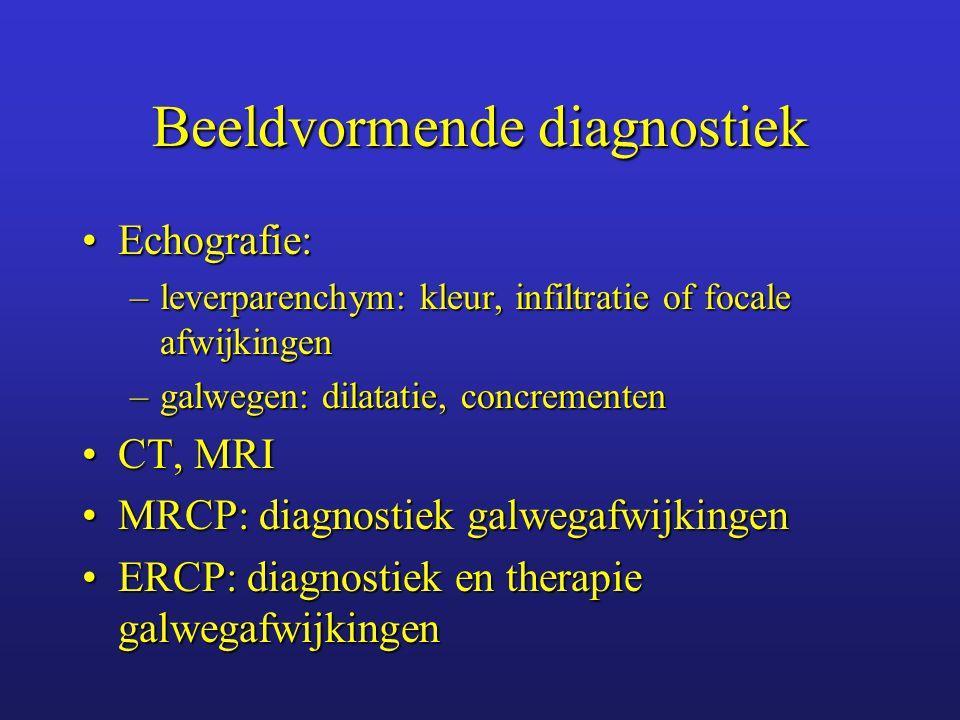leverbiopsie Hepatitis door medicatieHepatitis door medicatie chronische hepatitis (diagnose, effect behandeling)chronische hepatitis (diagnose, effect behandeling) cirrhosecirrhose alcohol gerelateerd leverlijdenalcohol gerelateerd leverlijden intrahepatische cholestaseintrahepatische cholestase infecties (tbc)infecties (tbc) stapelingsziekten (amyloid, glycogeen, ijzer, koper)stapelingsziekten (amyloid, glycogeen, ijzer, koper) focale afwijkingenfocale afwijkingen nonalcoholische leververvetting (NASH)nonalcoholische leververvetting (NASH)