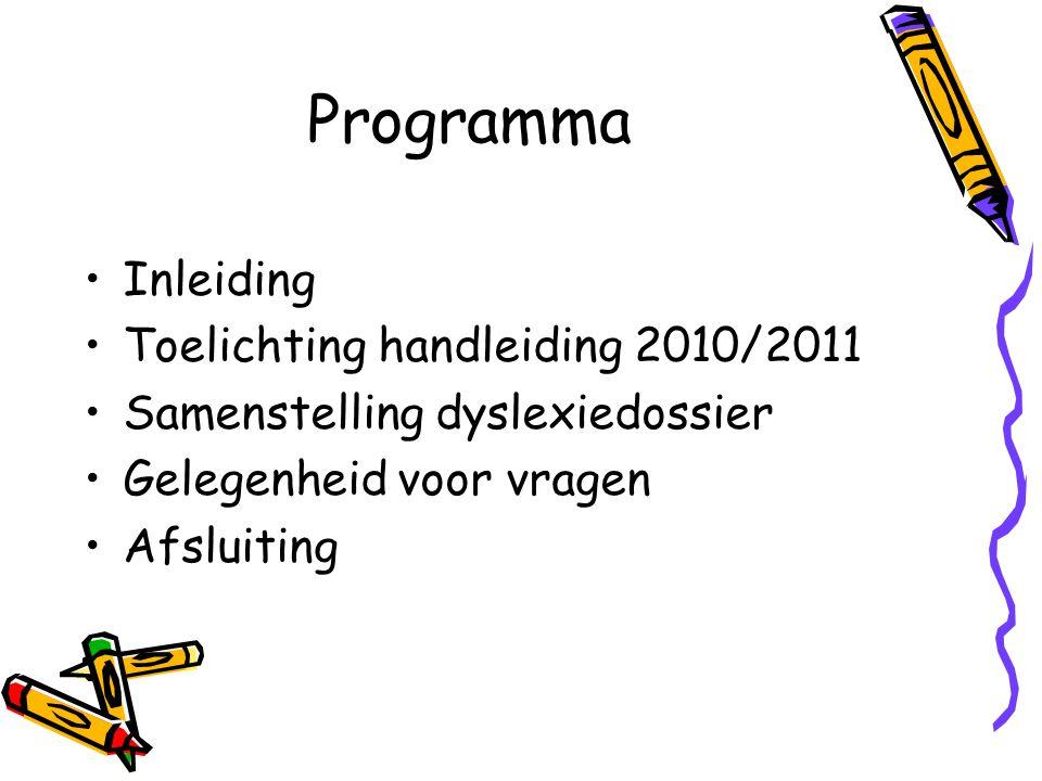 Platform Samenwerkingsverbanden PO-VO West-Friesland Samenwerkingsverband WSNS Hoorn-1: sbo De Piramide + 26 openbare basisscholen rond Hoorn Samenwerkingsverband WSNS Hoorn-2: sbo De Wissel + 33 bijzondere basisscholen rond Hoorn Samenwerkingsverband WSNS De Streek: sbo 't Palet + 30 openbare + bijzondere basisscholen Samenwerkingsverband VO West-Friesland: 5 VMBO + 7 AVO + 2 Praktijkscholen + 1 OPDC + REC