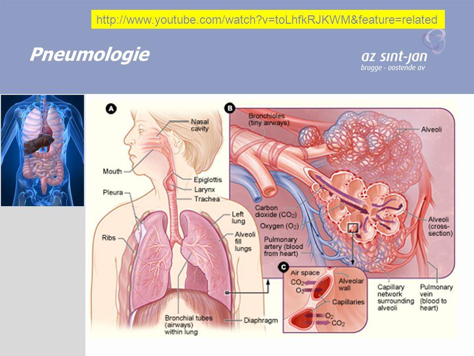 Pneumologie http://www.youtube.com/watch?v=toLhfkRJKWM&feature=related