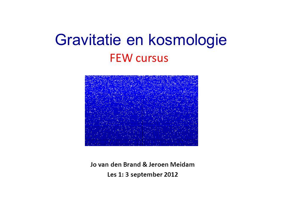 12 Griekse wetenschap Rand van de maan  maan is een bol (Pythagoras ~520 B.C.) Ronde schaduw van de aarde tijdens maanverduisteringen  aarde is een bol (Anaxagoras ~ 450 B.C.) Eerste meting van de omtrek van aarde (Eratosthenes ~200 B.C.) (928 km)
