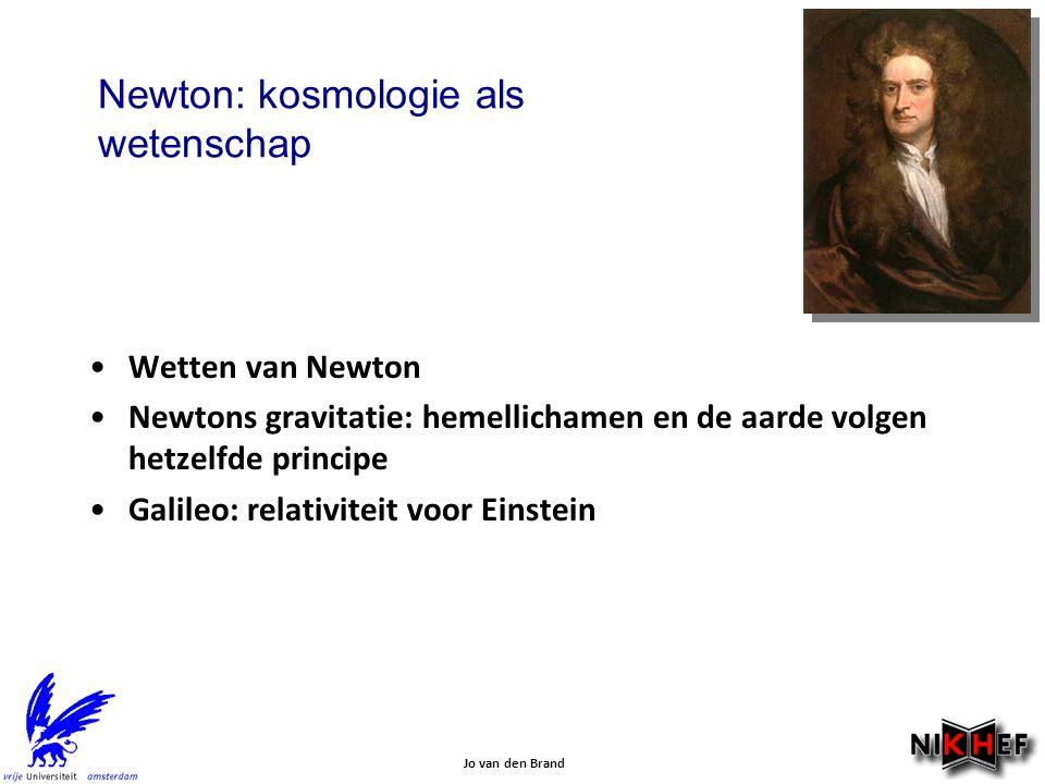 Einsteins speciale relativiteitstheorie Relativiteitsprincipe Absolute ruimte en tijd bestaan niet Ruimte en tijd: vergeet common sense Wat is hier en nu, gelijktijdigheid.