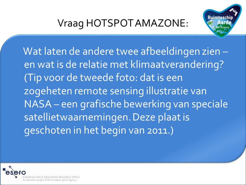 Hotspot 2