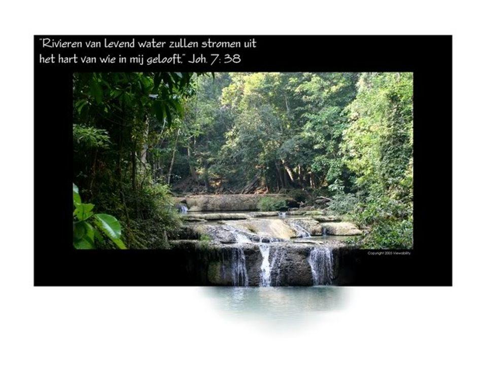 Johannes 20:22 Na deze woorden blies hij over hen heen en zei: 'Ontvang de heilige Geest.