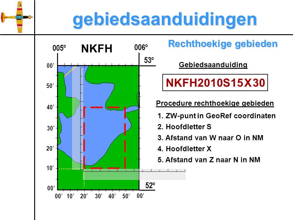 gebiedsaanduidingen 006º 005º 52º NKFH 00'10' 20' 30' 40' 50' 00' 10' 20' 30' 40' 50' 00' 1.