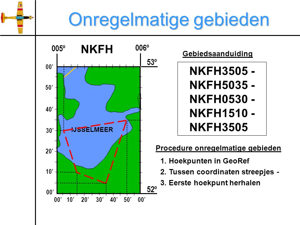 Kaart ONC E-2 000º NKMK Aanduiding TRA 06: NKDJ3930-NKDJ3930NKEJ4630-NKEK4600-NKEK0500- END