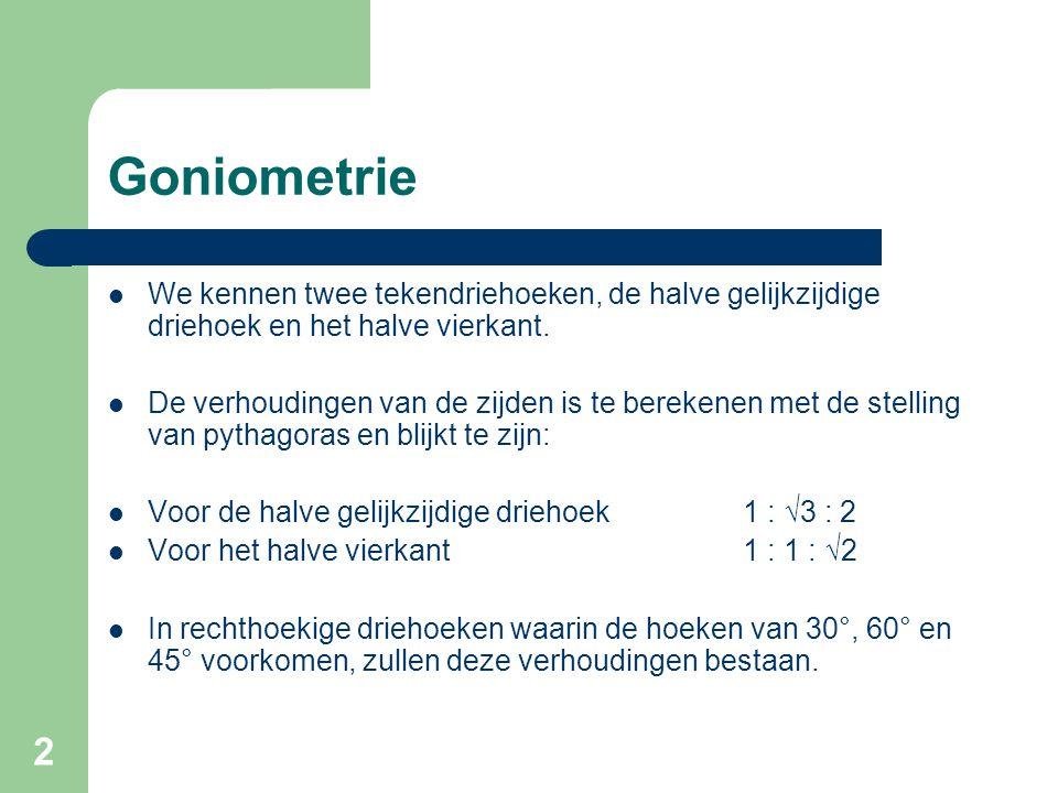 33 De somformule 01 (Sinus) Opp.
