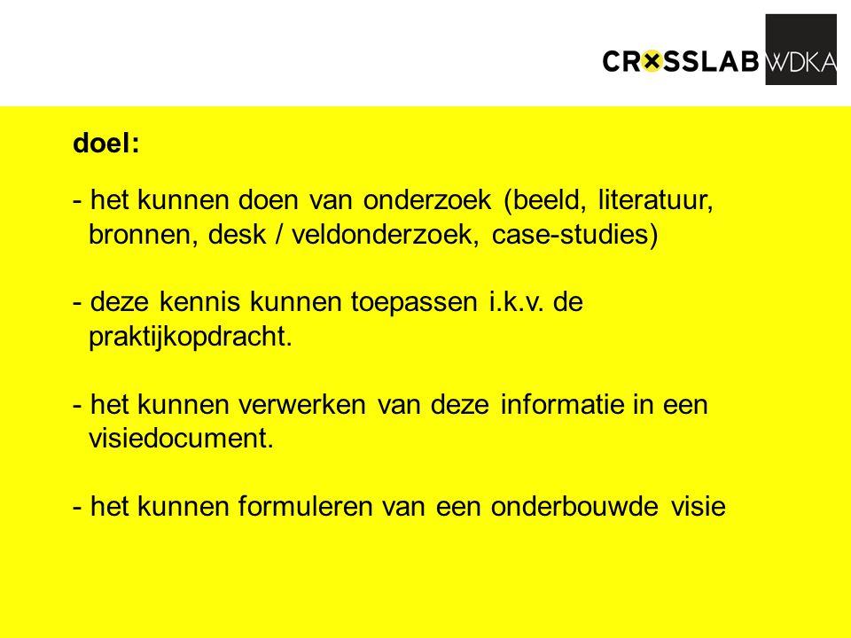 https://www.bof.nl/live/wp-content/uploads/2010/01/manifest.pdf