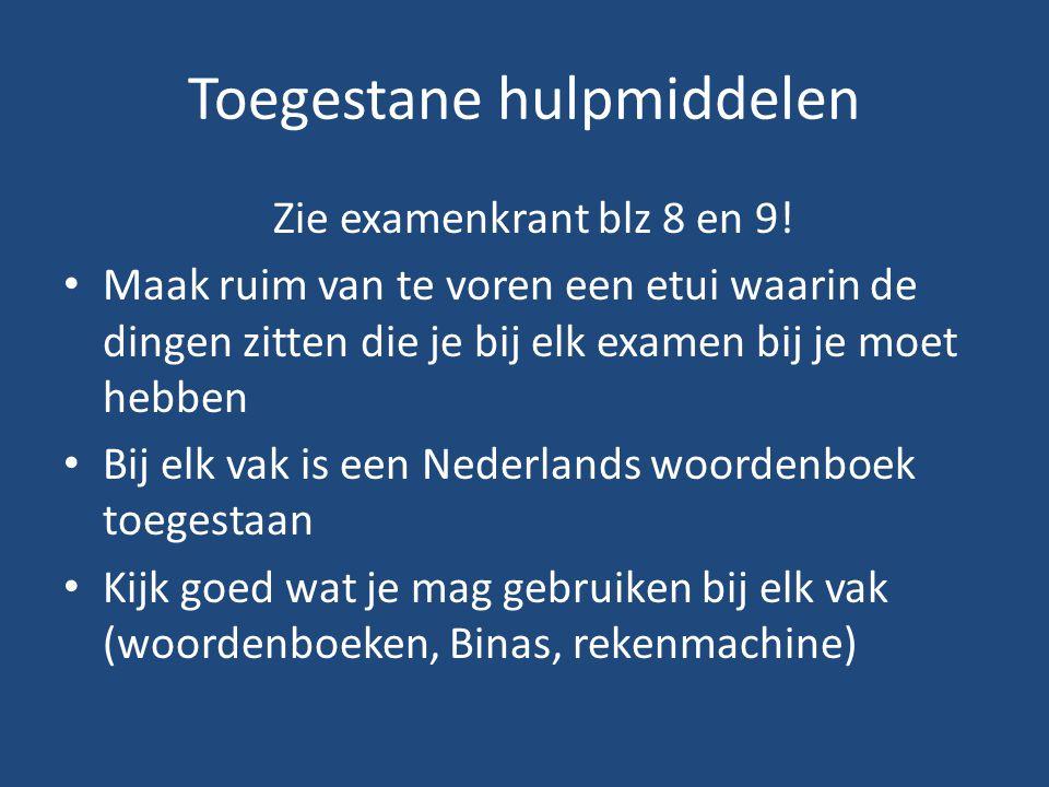 Vragen Mentor Dekaan k.huijer@coornhert.nl Afdelingsleider g.been@coornhert.nl Organisatie examen g.vanerp@coornhert.nl