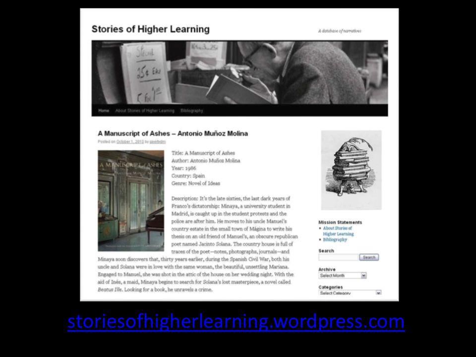 storiesofhigherlearning.wordpress.com